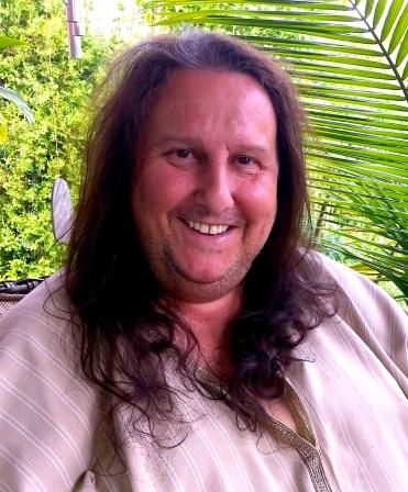 Philippe-William Sinclair