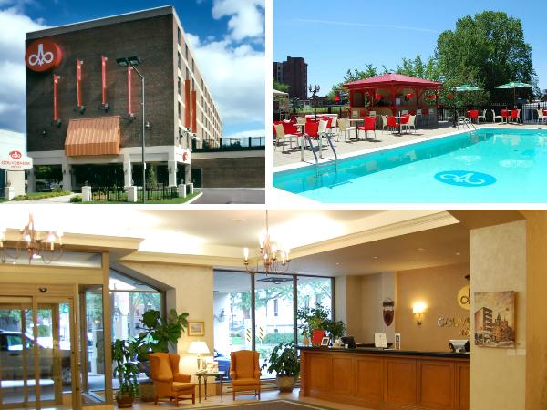 hotel-gouverneur-trois-rivieres-mauricie