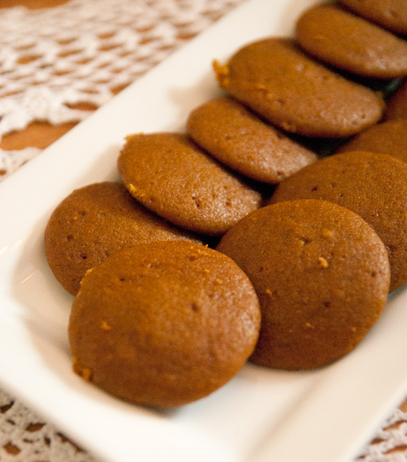 biscuits_melasse1_recette