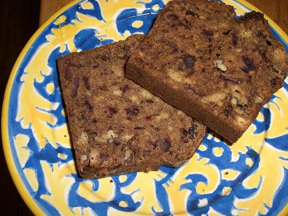cake-aux-noix-dattes-et-cafe-4195908vizgo