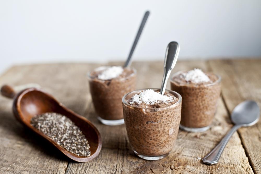 recipe_038_chia_chocolate_pudding_01