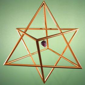 etoile-tetraedrique-suspendue1