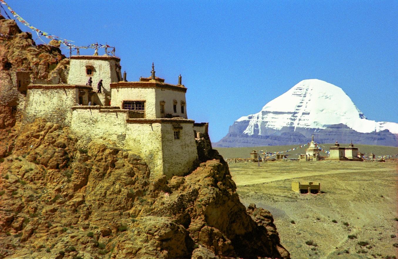 Mount_Kailash_-_reurinkjan