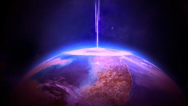 astimpact-earth