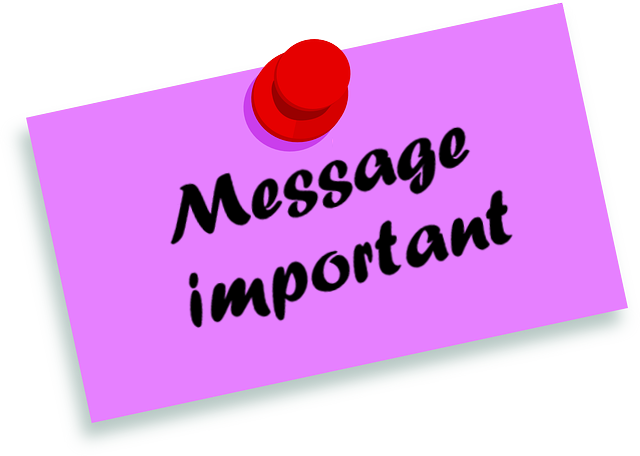 message_important
