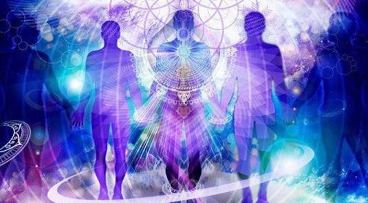 collective-consciousness1