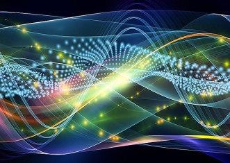 Vibration-Sound-Music-main-4-post-1