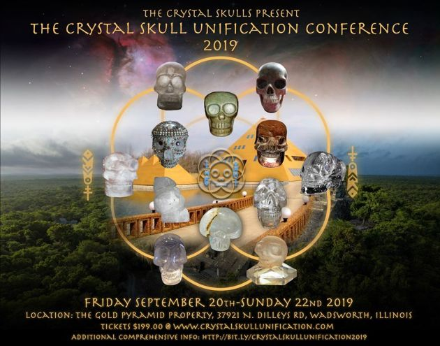 diapo unification conference