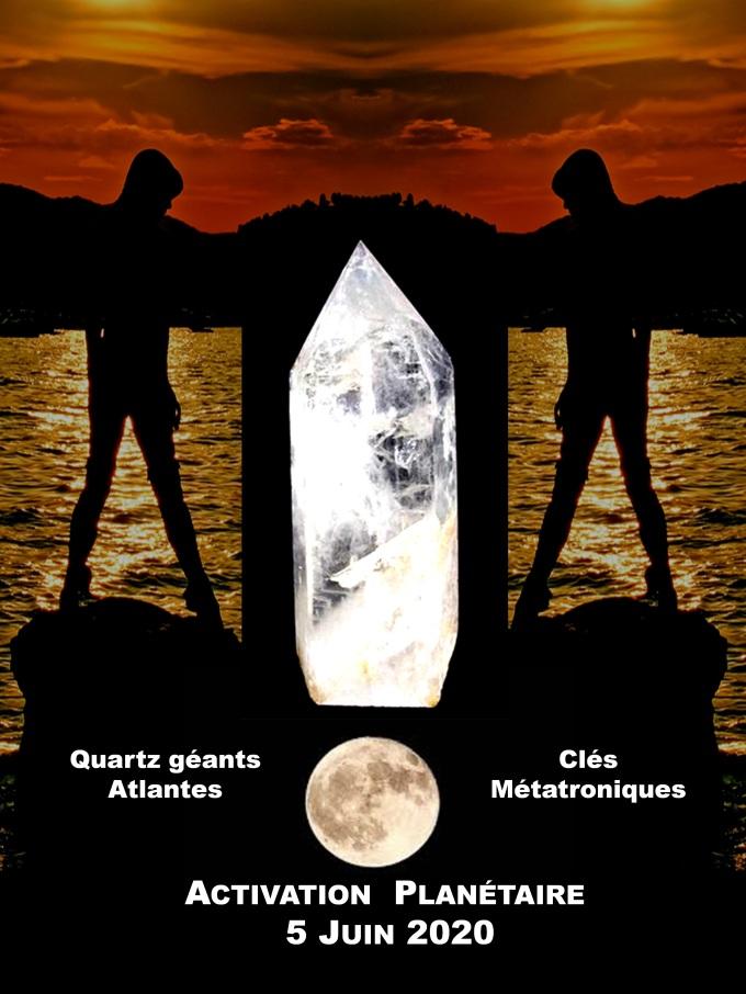 Pub Quaryz et Pleine Lune 1